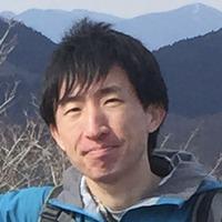 Hayato Kuniie