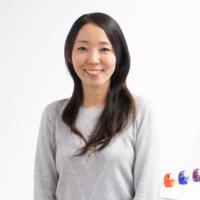 Emi Nishimura