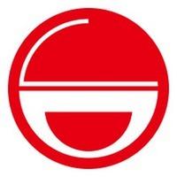 日本デザイン 採用担当