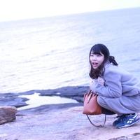 上田沙也加