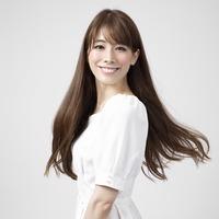 Miyuki Hirao