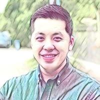 Lester Raphael Ong