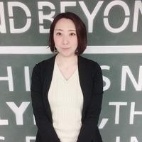 Asami Sano