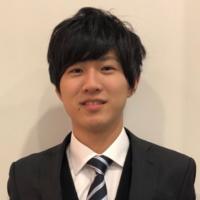 Kazuma Isamatsu