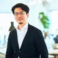Yoichi Kurashima