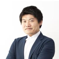 Naoki Aoyagi