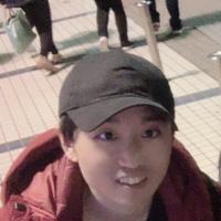 Yunosuke Nakamura
