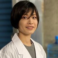 Yukiko Take