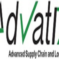 Advatix Logistic