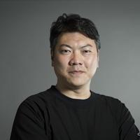 Tsuyoshi Aizawa