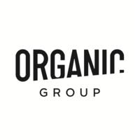 ORGANIC GROUP 採用担当