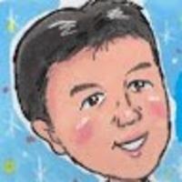 Hideaki Kino