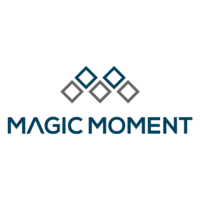 株式会社 Magic Moment