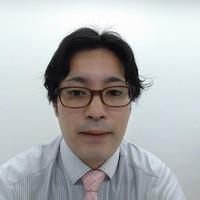 Tsukasa Yamabe