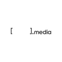 dotmedia 採用担当