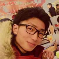 野村 翔太郎