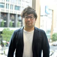 Takahiro Chida