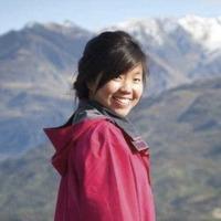 Gina Cheong
