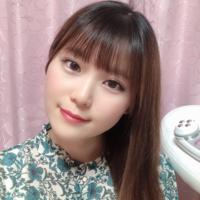 Ayaka Go