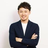 Kenshiro Yamasaki