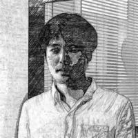 吉川 徹郎