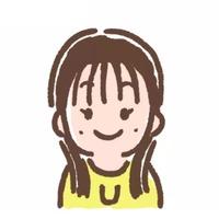 Yamaguchi Tomomi