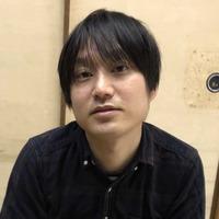 Hasegawa Hirokazu