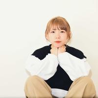 Ayumi Ariga