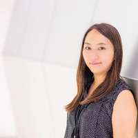 Mariko Nomura