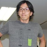 Takashi Shimano