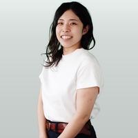 Masayo Makita Wada