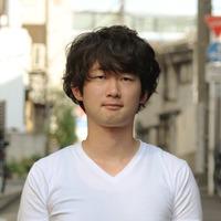 Naoya Saeki