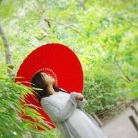 杉山 智子