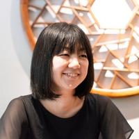Chika Horike