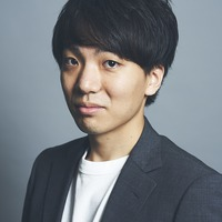 菊川俊一郎
