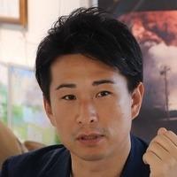 Ineda Shinji