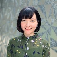 Seika Ihara
