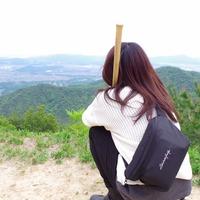 Narita Chiaki