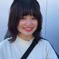 Tsuji Aoka