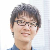 Kazuki Harada