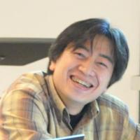 Yasuyuki Kaneko