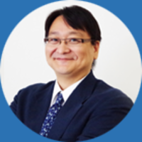 Daijiro Miura