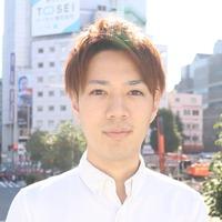 Yuto Koide