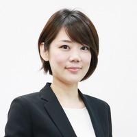 佐藤麻里子