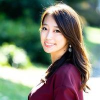 Megumi Tahara