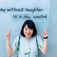 三浦 菜摘子