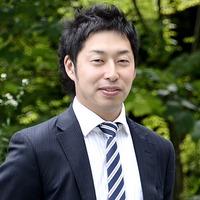 Tetsuya Ogihara