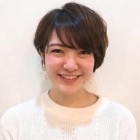 田中 優希子