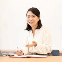 Misaki Sugawara
