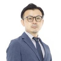 Nakamura Tomonori